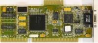(23) ATI VGA Basic-16