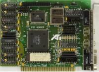 (76) EGA Wonder 800 rev.3