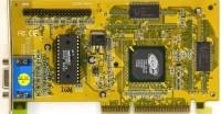 ATi Rage 128 VR 16MB
