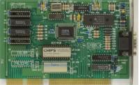 (78) IQS - QP-VGA4 162-1-0791