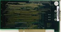 Orchid Kelvin 64-PCI