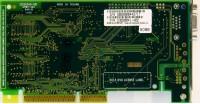 (364) Diamond SpeedStar A50 rev.A
