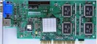 (832) Diamond Fire GL 1000 Pro rev.D AGP