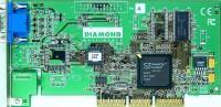 Diamond Stealth III S520 ATX rev.A