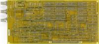 (632) HP Video Circuits 98564-66570
