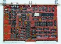 (18) CGA from SAPI 86