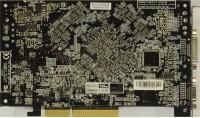 (875) Leadtek A6600GT TDH rev.B2