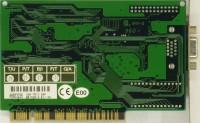 (977) TRIO-64P rev.A1