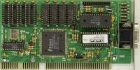 (921) FCC ID:HNG890CL-24D1TIA1