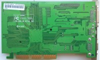 Jaton 3DForce S-128Quad