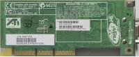 ATi Rage 128 Pro II GL
