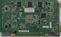 HP Quadro 2000