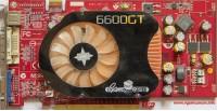MSI 8983