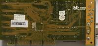ManLi Savage2000 64MB