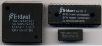 TGUI9440AGi chips