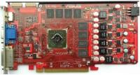 Asus EAH4770 FML/DI/512MDS5/A
