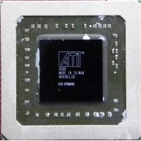 ATi RV790 XT GPU