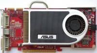 Asus EAX1950PRO/HTDP/256M/A