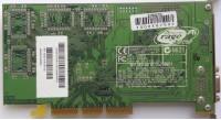 ATi Rage128 Pro 16MB