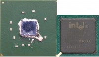 Intel 865GV