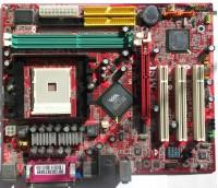 MSI K8MM-V