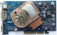 Asus N6600GT/TD/128M/A