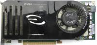 EVGA GeForce 8800 GTS 320MB