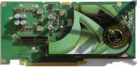 MSI NX7950GX2-T2D1GE