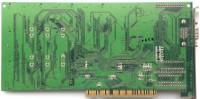 Diamond Stealth 64 PCI