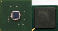Intel 845GE (Extreme Graphics)